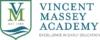 Vincent Massey Academy